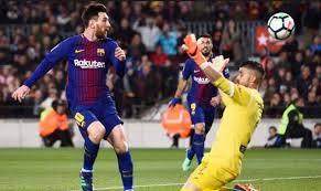 Prediksi Barcelona vs Leganes 21 Januari 2019